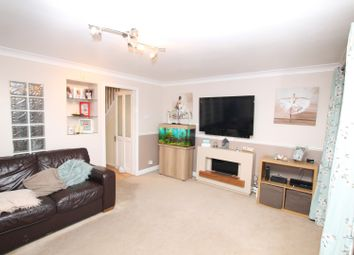 Thumbnail 4 bed terraced house for sale in Lime Close, South Ockendon