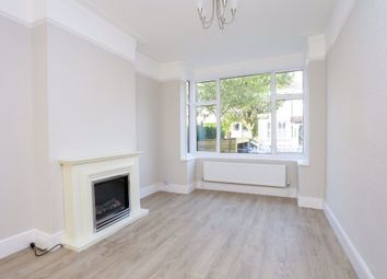 Thumbnail 2 bed property to rent in Clifton Park Avenue, London