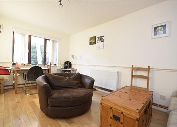 Thumbnail 1 bed maisonette to rent in Clarendon Mews, Wallington, Surrey