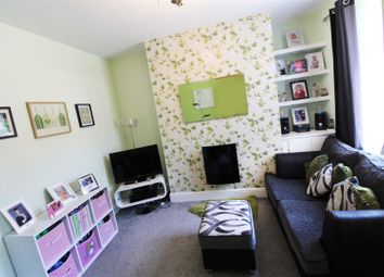 Thumbnail 2 bedroom property for sale in North Street, Middleton, Manchester