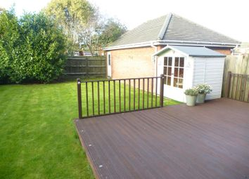 Thumbnail 4 bed detached house for sale in French's Gate, Dunstable