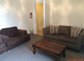 Thumbnail 5 bed property to rent in West Parade, Lincoln