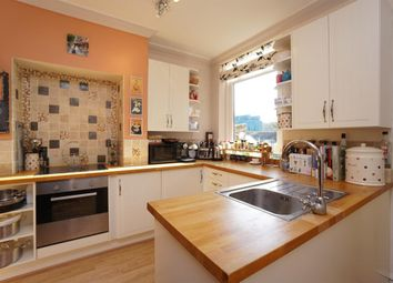 Thumbnail 2 bed terraced house for sale in Loxley Road, Loxley, Sheffield