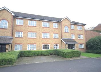 Thumbnail 2 bedroom property for sale in Elliotts Way, Caversham, Reading