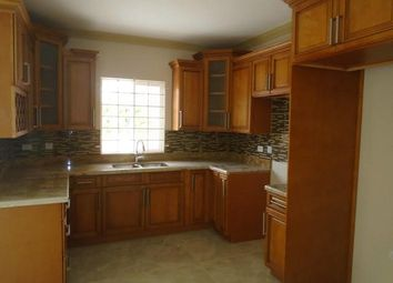 Thumbnail 3 bed town house for sale in Central, Kingston St Andrew, Jamaica