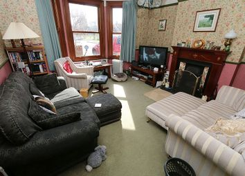 Thumbnail 6 bed property for sale in Park Road, Spalding, Lincolnshire