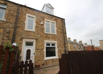 Thumbnail 5 bed property to rent in Polmaise Street, Blaydon-On-Tyne