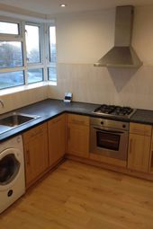 Thumbnail 2 bed flat to rent in Cavendish Gardens, Barking