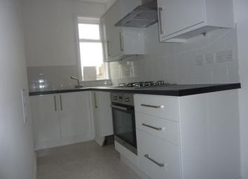 Thumbnail 1 bed flat to rent in Goodwin Road, London