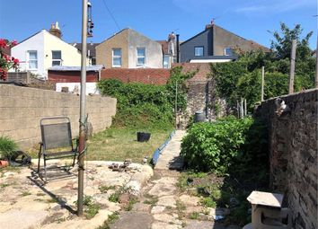 Thumbnail 1 bed flat for sale in Eastney Road, Southsea, Hampshire