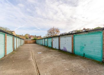 Thumbnail Parking/garage for sale in Dryden Road, Wimbledon