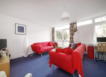 Thumbnail 3 bed end terrace house for sale in Kennoldes, Croxted Road, Dulwich