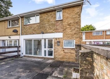Thumbnail 3 bed terraced house for sale in Havilland Road, Thornaby, Stockton-On-Tees
