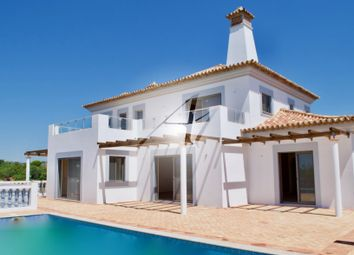 Thumbnail 4 bed villa for sale in Moncarapacho, Algarve, Portugal