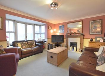 Thumbnail 4 bed detached house for sale in Toronto Drive, Smallfield, Horley