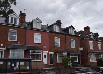 Thumbnail 5 bed shared accommodation to rent in Harborne Lane, Selly Oak, Birmingham