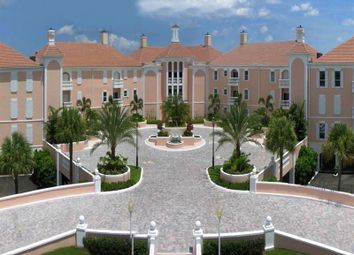 Thumbnail 2 bed town house for sale in 5670 Highway A1A, Vero Beach, Florida, United States Of America