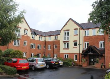 Thumbnail 1 bedroom flat for sale in 945 Bristol Road, Selly Oak, Birmingham, West Midlands