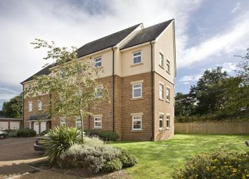 Thumbnail 2 bed flat to rent in Whitehill Place, Virginia Water