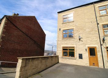 Thumbnail 3 bedroom semi-detached house for sale in Woodview Road, Sheffield
