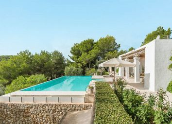 Thumbnail 6 bed property for sale in Ibiza, Balearic Islands, Spain