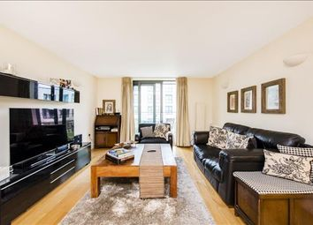 1 bed property to rent in St. Williams Court, King's Cross, London N1