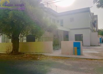 Thumbnail Block of flats for sale in Katholiki, Limassol (City), Limassol, Cyprus