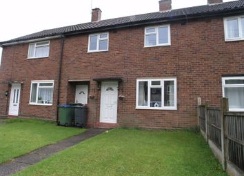 3 bed terraced house for sale in Edinburgh Road, Oldbury B68
