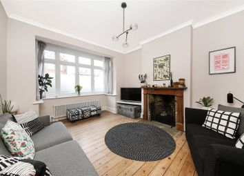 4 bed end terrace house for sale in Howberry Road, Thornton Heath CR7