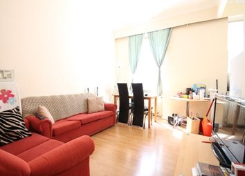 Thumbnail 2 bed flat to rent in Whitfield Street, Fitzrovia