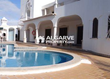 Thumbnail 5 bed villa for sale in Albufeira, Albufeira E Olhos De Água, Albufeira Algarve