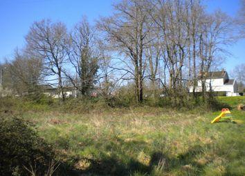 Thumbnail Property for sale in Poitou-Charentes, Charente, Ansac-Sur-Vienne