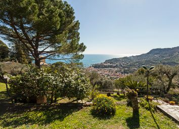 Thumbnail 3 bed detached house for sale in Santa Margherita Ligure, Santa Margherita Ligure, Italy