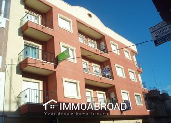 Thumbnail 3 bed apartment for sale in Almoradí, Alicante, Spain