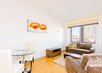 Thumbnail 1 bedroom flat for sale in The Whitehouse Apartments, 9 Belvedere Road, London