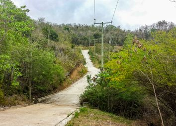 Thumbnail Land for sale in Gro-Lpco-S-14809, Caye Mange, St Lucia