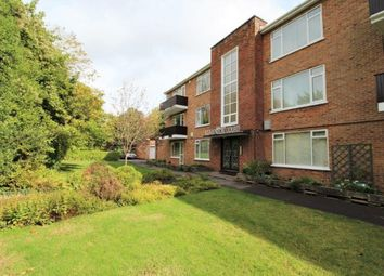 Thumbnail 3 bed flat for sale in Clarendon Road, Westbourne, Bournemouth