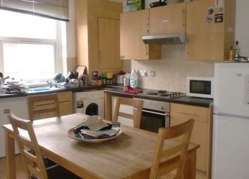 Thumbnail 4 bed shared accommodation to rent in The Village Street, Burley, Burley, Burley, Leeds, Burley