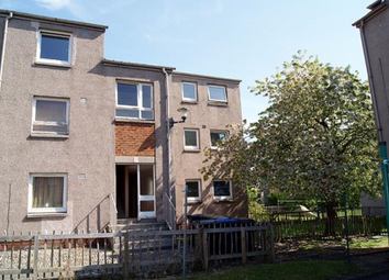 Thumbnail 1 bed flat to rent in 3E Wellfield Road, Hawick, 7En
