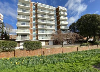 Thumbnail 1 bedroom flat for sale in Arlington House, Upperton Road, Eastbourne, East Sussex