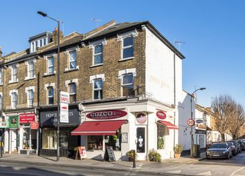 5 bed property for sale in Peabody Estate, Fulham Palace Road, London W6