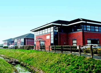Thumbnail Office to let in Unit 11B (Ff) Wilkinson Business Park, Clywedog Road South, Wrexham Industrial Estate