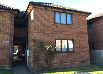 Thumbnail 1 bedroom flat to rent in Marand Court, Aylesbury