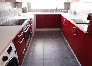 Thumbnail 21 bed flat to rent in Long Oaks Court, Sketty, Swansea