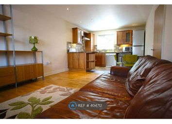 Thumbnail 2 bedroom flat to rent in Minton Court, Bolton