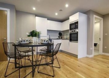 Thumbnail Flat to rent in William Street, Edgbaston, Birmingham