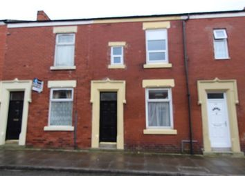 Thumbnail 5 bed property for sale in Fletcher Road, Preston