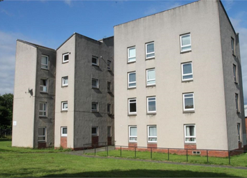 Thumbnail 2 bedroom flat to rent in Longstone Street, Longstone, Edinburgh EH14,