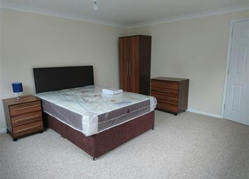 Thumbnail 1 bed property to rent in Junction Road, Andover