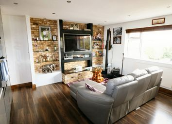 Thumbnail 1 bed flat for sale in Cambridge Road, Puckeridge, Ware